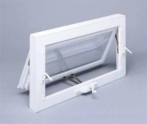 vinyl  wood awning windows   choice