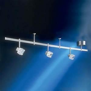 Outdoor low voltage lighting kits yard lights