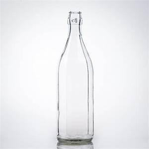 Essig Und ölflaschen : g nstige l und essigflaschen kaufen flaschen f r ihr l ~ Michelbontemps.com Haus und Dekorationen