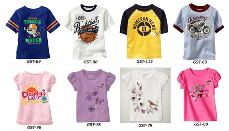 cheap designer clothes for clothing clothes zone
