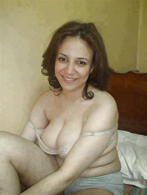 صور سكس عربي منتديات نسوانجي سكس موقع نسوانجي صور