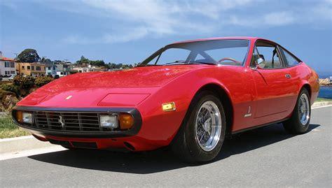 Research 1972 ferrari 365 gtc/4 specs, prices, photos and read reviews. 1972 Ferrari 365 GTC/4: Lot 4035 - Robb Report