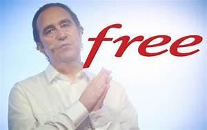 Achat Telephone Free : free mobile voici quel point l 39 achat de smartphones sans subvention a explos depuis 2012 ~ Teatrodelosmanantiales.com Idées de Décoration
