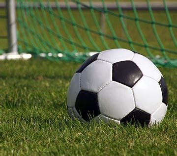 soccer overview