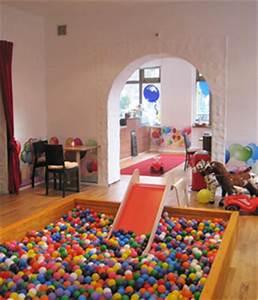 Kindergeburtstag Berlin Feiern : kindergeburtstag feiern im kindercaf ballon berlin prenzlauer ~ Markanthonyermac.com Haus und Dekorationen
