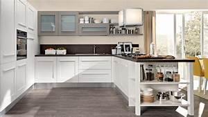 Negozi cucine padova negozi di cucine padova venezia for Negozi vendita cucine treviso