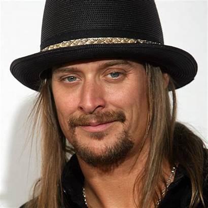 Kid Rock Singer Biography Birthday His He