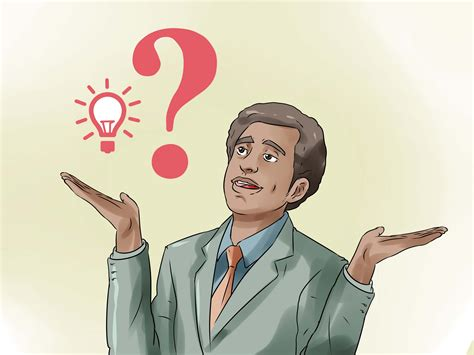 How To Think Like A Lawyer 10 Steps (with Pictures) Wikihow