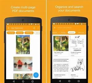Camscanner best scanner app for android full video autos for Best documents app for android