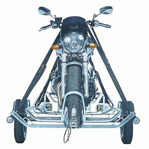 Rampe De Chargement Feu Vert : remorque moto 1 rail feu vert ~ Melissatoandfro.com Idées de Décoration