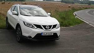 Nissan Qashqai Preis : nissan qashqai 1 2 dig t beliebtes kompakt suv im autotest ~ Kayakingforconservation.com Haus und Dekorationen