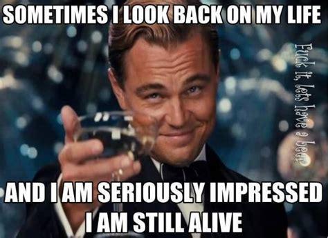 Memes About Life - life insurance meme