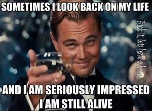 life insurance meme