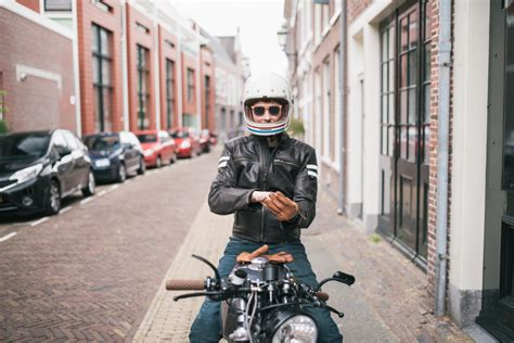 In some states insurance companies are required by law to include medical coverage in all motorcycle insurance policies, although the specifics involved in this. Best Motorcycle Insurance in Texas 2021   The Simple Dollar