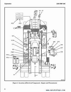 Hyster Class 5 C227 Internal Combustion Engine Trucks Pdf