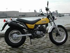 Suzuki Van Van 125 Occasion : suzuki suzuki van van 125 moto zombdrive com ~ Gottalentnigeria.com Avis de Voitures
