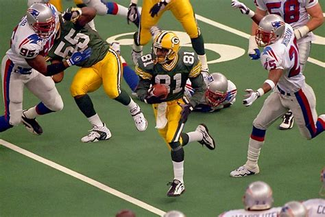 Top 10 Super Bowl Moments In History Movie Tv Tech Geeks