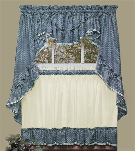 Country Curtains Naperville Il country curtains hours beverly ma curtain menzilperde net