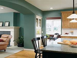 bloombety contemporary paint colors for living room With modern living room paint colors