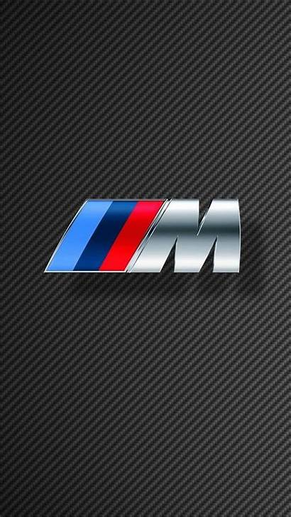 Bmw Logos Wallpapers Iphone Background Series M5