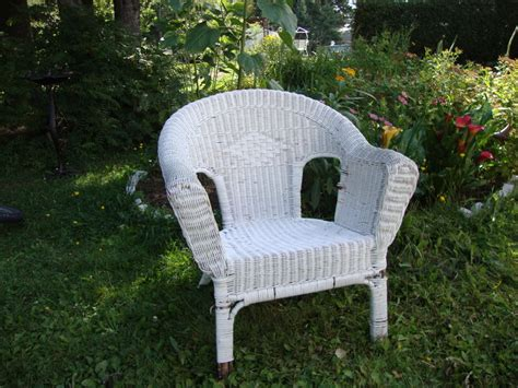 coussin pour chaise en rotin un coussin pour ma chaise en rotin thalie coloris