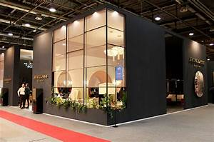 Come, To, Maison, U0026, Objet, Paris, And, Know, All, The, Novelties, About, Maison, Valentina, At, Hall, 5b, D26