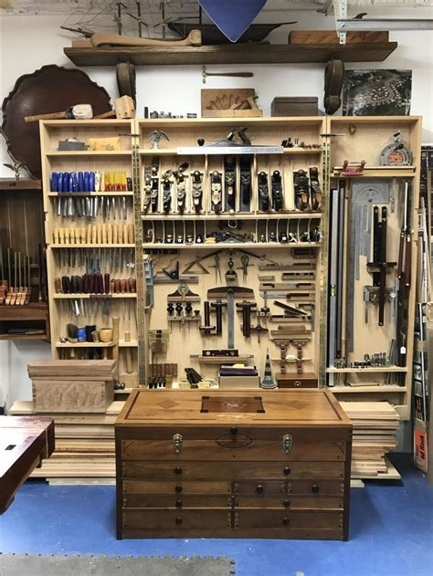 wall hung tool cabinet  tool chest  images