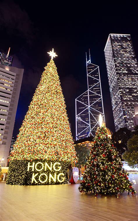 hong kong winterfest hong kong tourism board