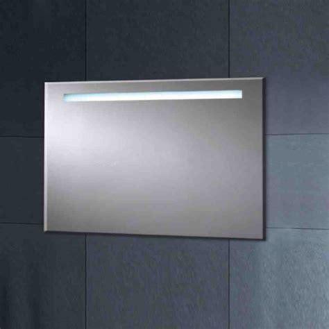 Demister Bathroom Mirrors by Led Bathroom Mirrors With Demister Decor Ideasdecor Ideas