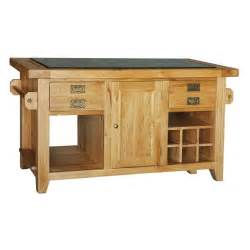 freestanding kitchen island a great site - Mobile Kitchen Island Units