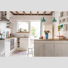 Küche Im September  Leelah Loves