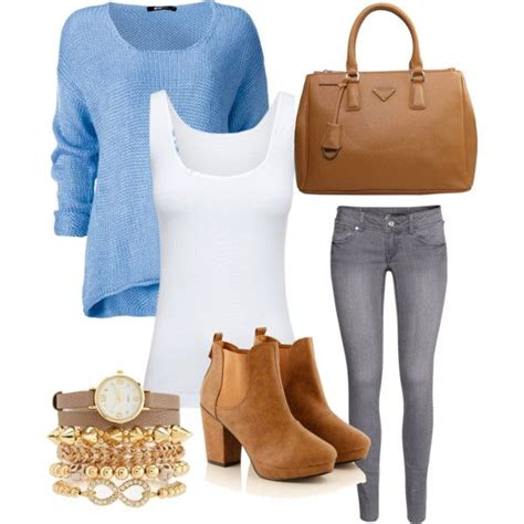 1000+ ideas about Casual Lunch Outfit on Pinterest | Lunch Outfit Cold Day Outfits and Night Out