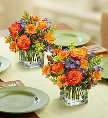 thanksgiving floral centerpieces order bold and beautiful thanksgiving centerpieces and floral gifts carithers flowers blog