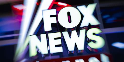 Fox News To End 2017 As Most-Watched Network On Cable ...