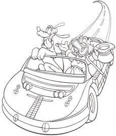 HD wallpapers disney world coloring pages