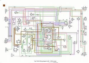 1970 Mg Midget Wiring Diagram 24261 Ilsolitariothemovie It