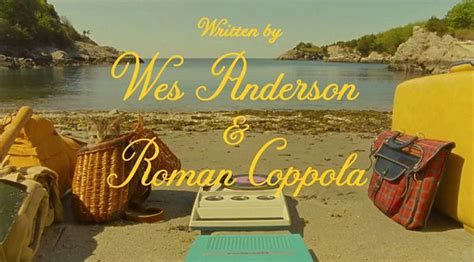 ways    moonrise kingdom pullquote