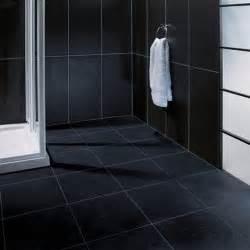 tile designs for bathroom floors 23 black sparkle bathroom floor tiles ideas and pictures