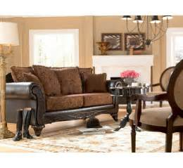 beautiful badcocks furniture furniture designs gallery