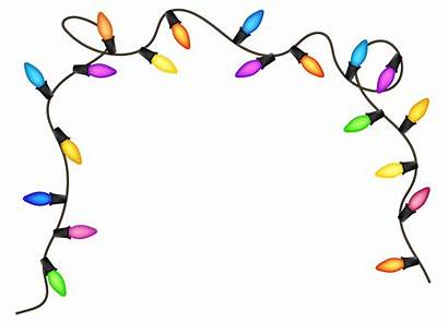 Lights Clipart Transparent Clipground