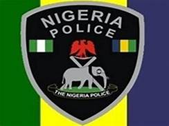 Family of police inspector killed by soldiers demands justice
