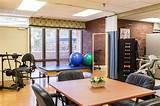 Laurel Ridge Rehab Center Photos