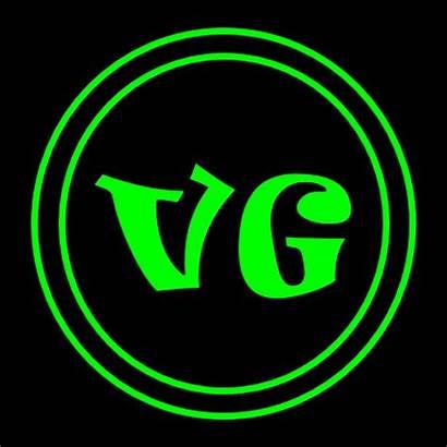 Vortex Gaming Channel