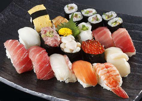 cuisine sushi japanese traditional cuisine sushi live japanese