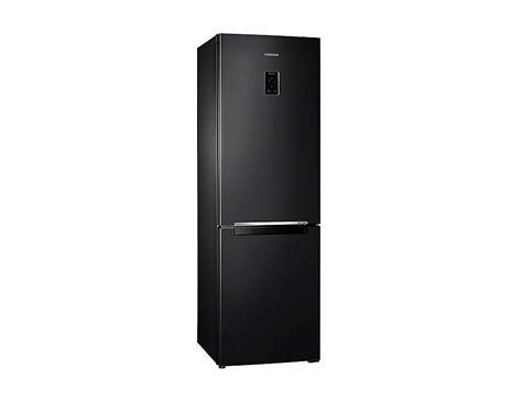 samsung kühlschrank schwarz samsung schwarz k 252 hlschrank no 185cm k 252 hl gefrier