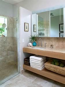 85, Ideas, About, Nautical, Bathroom, Decor, -, Theydesign, Net