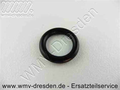 o ring gartenschlauch o ring dichtring 10 5x2 7 f 252 r gartenschlauch klick systeme
