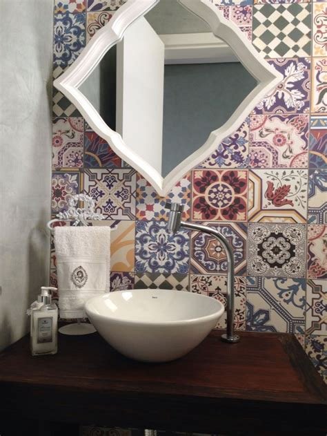 pinterest decoracion del hogar en español m 225 s de 25 ideas 250 nicas sobre cantos para posadas en