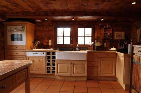 cuisine de chalet cuisine de chalet d 39 été lieux chalet sakura24680