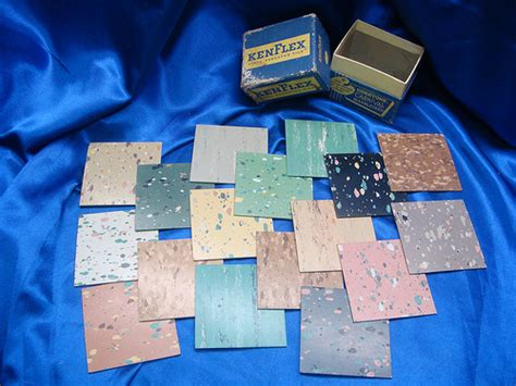 asbestos  vinyl floor tiles asbestosnet